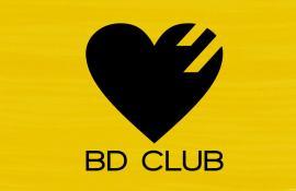 Dein BD CLUB