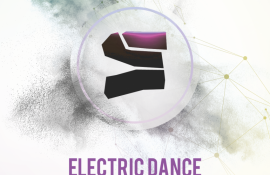 Electric Dance Symphony
