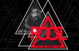Beat Definition pres. F.O.O.L