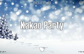 Kakao Party