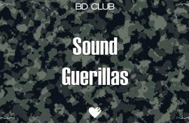 Sound Guerillas