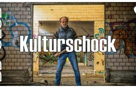 Kulturschock