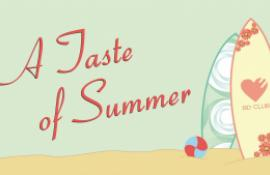 a_taste_of_summer_header.jpg