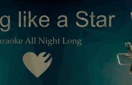 SingLikeAStar.png