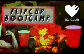 flipcup_bootcamp