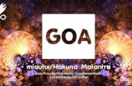goa_header.jpg