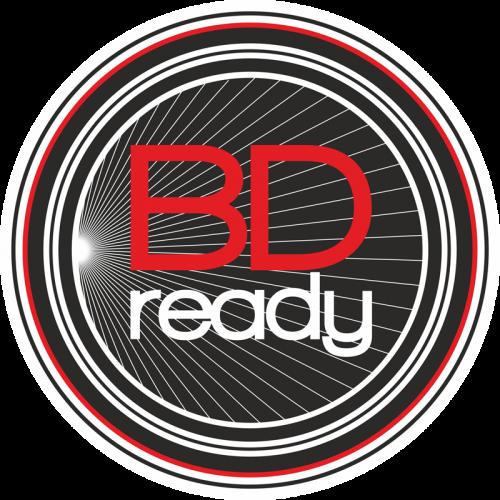 BD ready