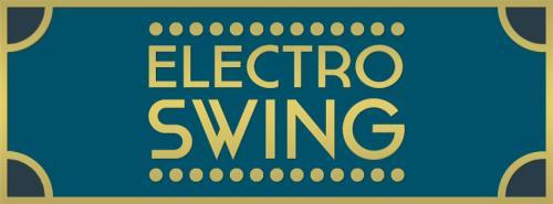 Electroswing [27.03.14]