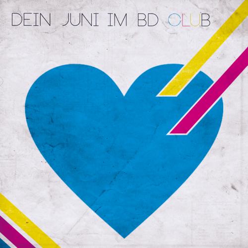 """""""Bock (auf) Bier""""-Party [09.06.12]"""