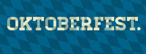CGW | Weißwurstfrühstück & Oktoberfest [16.10.14]