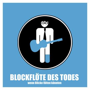 """Konzert von """"Blockflöte des Todes"""" [03.07.12]"""