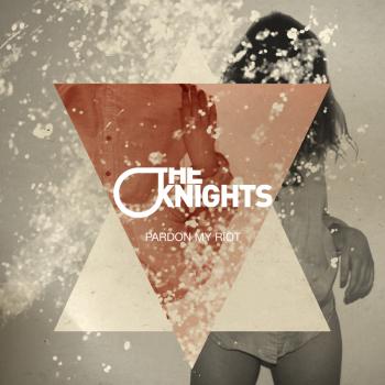 """Konzert von """"The Knights"""" & """"Cheers Darlin"""" [31.05.12]"""