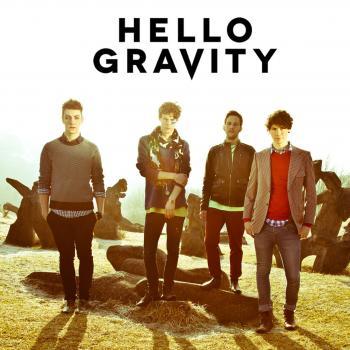 Hello Gravity [02.07.13]
