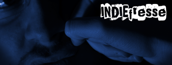 Flyer INDIEfresse