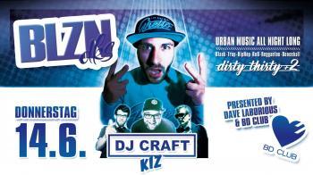 blazin_decks_dj_craft.jpg